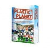 dvd_plastic planet