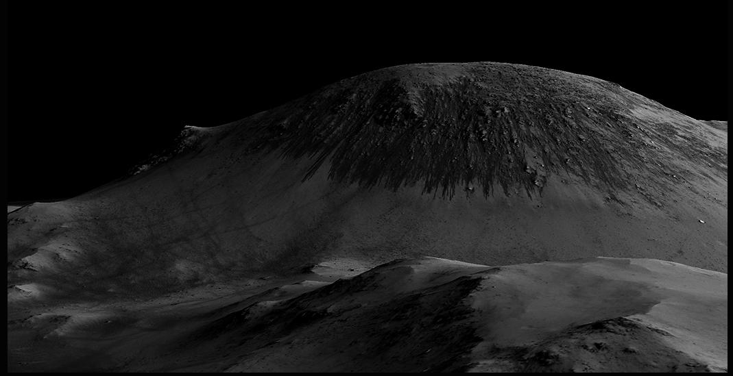Bildschirmfoto 2015-10-01 um 15.17.45