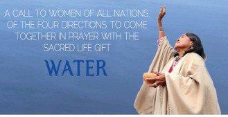 GRANDMOTHER-PRAYERS-WORLDWATERDAY-2014
