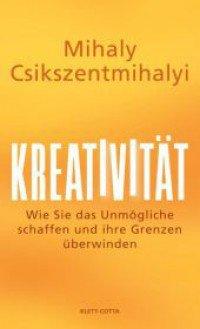 buch_kreativitaet