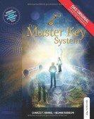 buch_master key system original