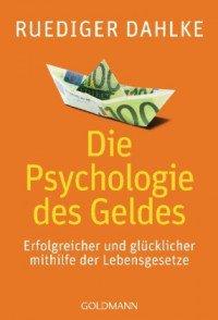 buch_psychologie des geldes