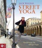 buch_street yoga