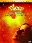 dvd_bleep_down_the_rabbit