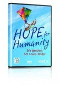 dvd_hope for humanity