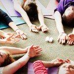street yoga savasana_campbellsalgado-150x150
