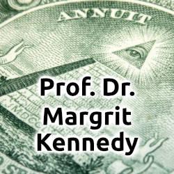 Geld regiert die Welt – Doch wer regiert das Geld?