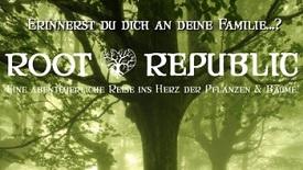 Root Republic