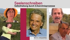 Seelenschreiben (Clemens Kuby)