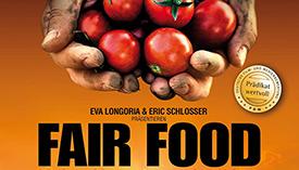 Fair Food - Genuss mit Verantwortung