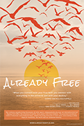 Already Free