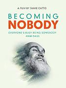 Becoming Nobody - Die Freiheit, niemand sein zu müssen