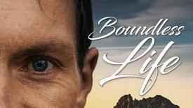Boundless Life