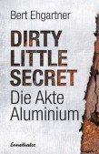 Buch_akte aluminium