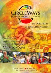Circleways – Reise in eine neue Kultur
