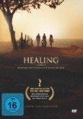 Cover Healing