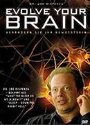 Evolve you Brain - Verändern Sie Ihr Bewusstsein