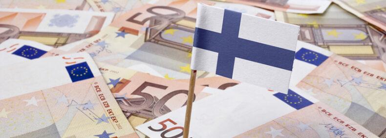Grundeinkommen: Finnland widerlegt Prognosen der Kritiker