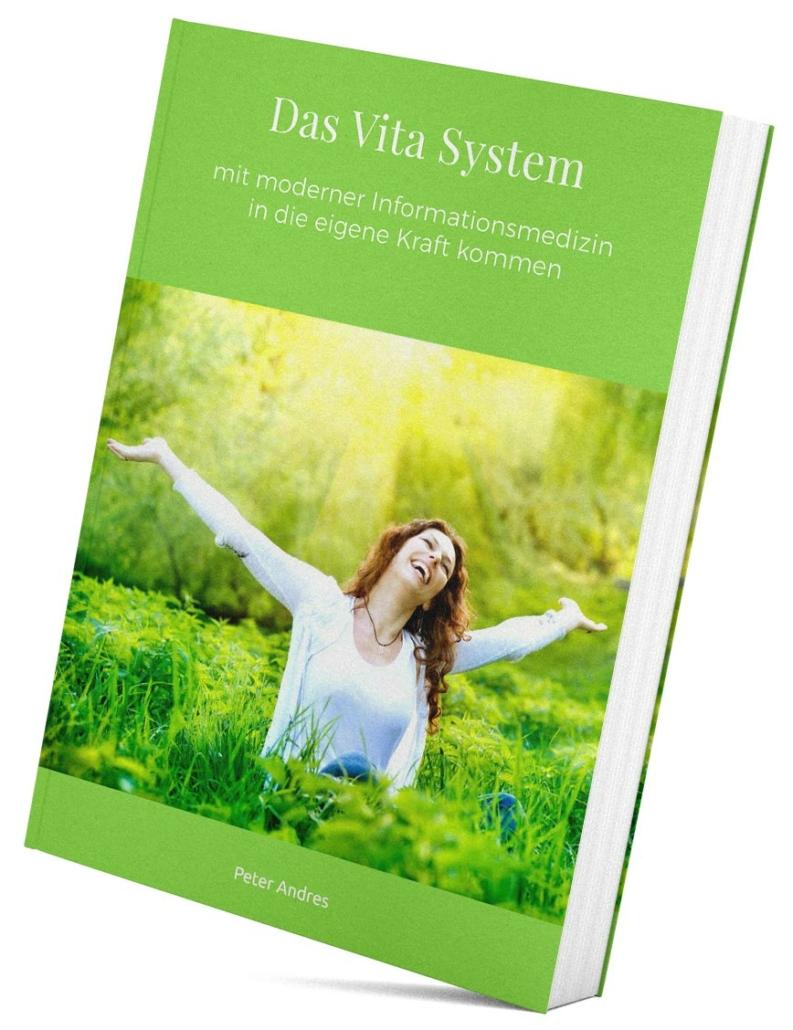 Weitere Informationen in unserem E-Book lesen</strong><strong>