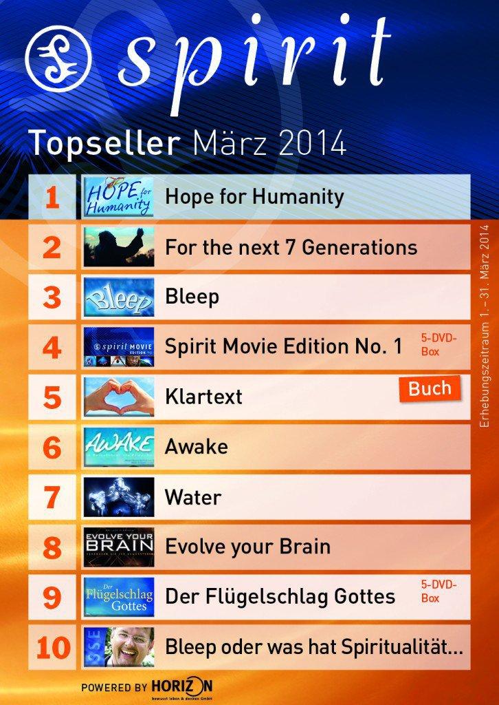 Horizon_Topseller_März2014