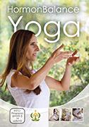 HormonBalace Yoga - Körper und Geist im Gleichgewicht
