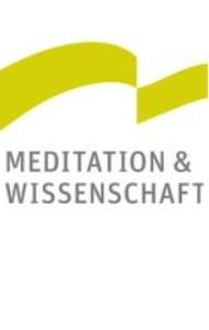 Meditation & Wissenschaft – Kongress