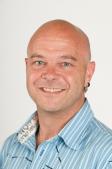 Manu Roland Meier