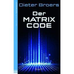Der Matrix Code, Taschenbuch