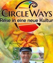 CircleWays – Manitonquat-Workshops
