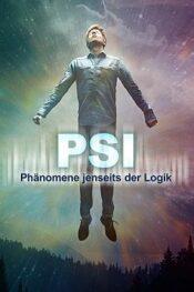 PSI – Phänomene Jenseits der Logik