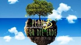 Plan B für die Erde