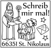 Schreib_mir_mal