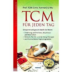 TCM für jeden -Tag