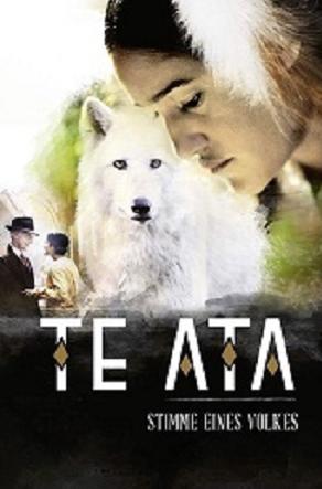 Te Ata: Stimme eines Volkes