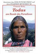 </strong><strong>TODAS – am Rande des Paradieses</strong><strong>