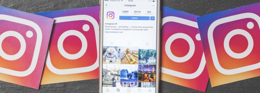 Horizonworld Jetzt Auch Auf Instagram!