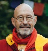 Dr. Wilfried Reuter – Lieben ohne Leiden