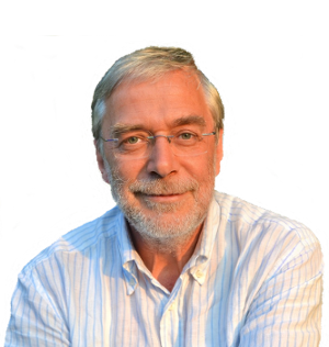 <b>Gerald Hüther</b> - autor-gerald-huether