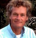 Volker Mann