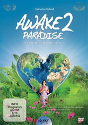 Awake 2 Paradise