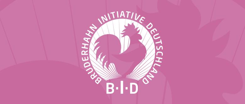 bruderhahn-de_bruderhahn_initiative_deutschland_bid_projektplan_download-pdf