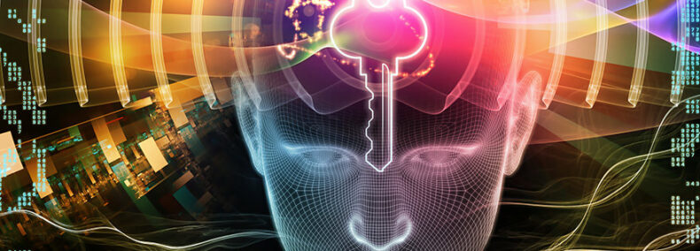 bruno-wuertenberger-wie-dein-bewusstsein-realitaet-erschafft