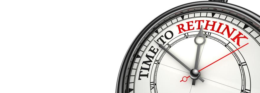 Zeigt Den Unterschied Zwischen Tag Und Nacht Verkaufsrabatt 50-70% Baby Sicherheit Das Beste Gro-clock Kinderuhr