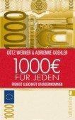 buch_1000 euro für jeden