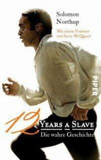 buch_12 years a slave