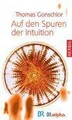 buch_auf den spuren der intuition