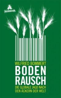 buch_bodenrausch