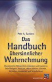 buch_das handbuch
