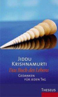 buch_des_lebens_Krishnamurti