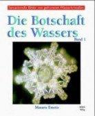 buch_emoto wasser band 1